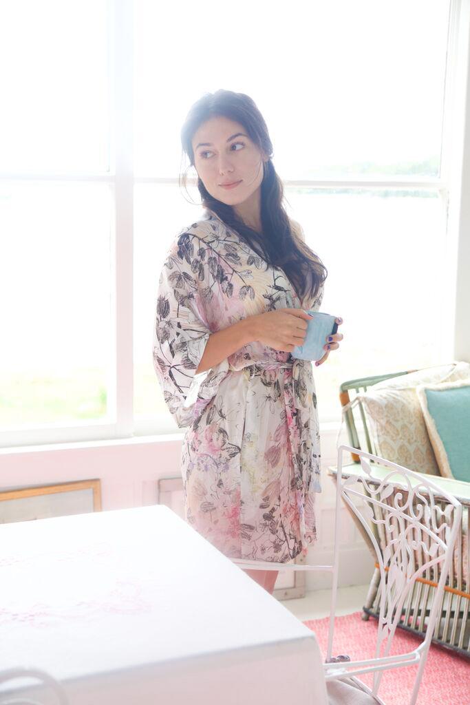 christine-lingerie-silk-lingerie-silk-chemise-katrina-eugenia-photography-boudoir44.jpg
