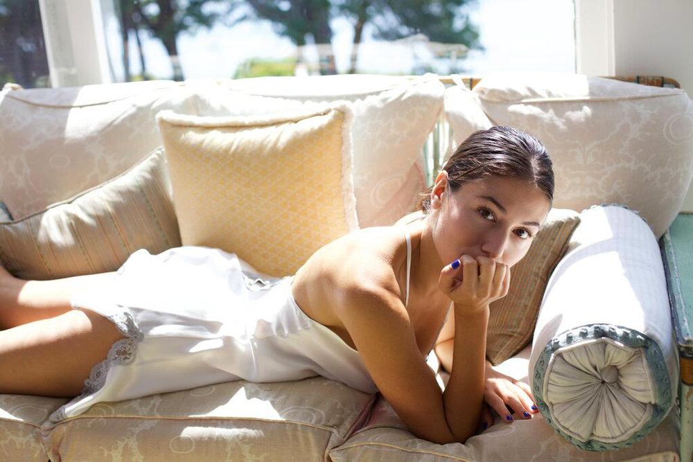 christine-lingerie-silk-lingerie-silk-chemise-katrina-eugenia-photography-boudoir22.jpg