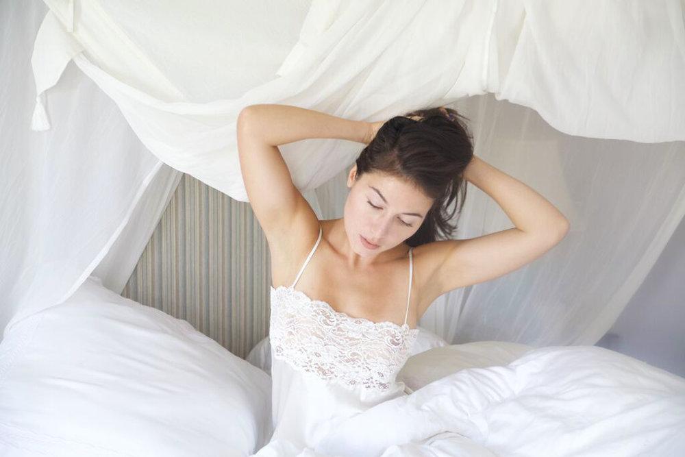 christine-lingerie-silk-lingerie-silk-chemise-katrina-eugenia-photography-boudoir23.jpg