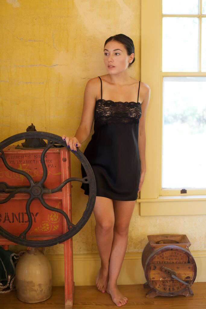 christine-lingerie-silk-lingerie-silk-chemise-katrina-eugenia-photography-boudoir27.jpg