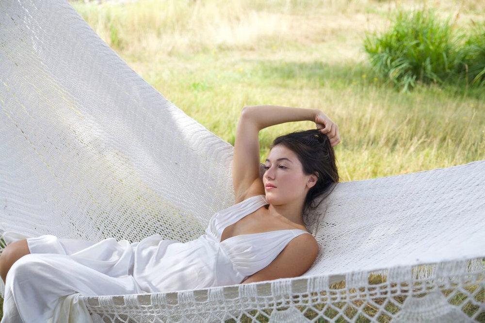 christine-lingerie-silk-lingerie-silk-chemise-katrina-eugenia-photography-boudoir37.jpg