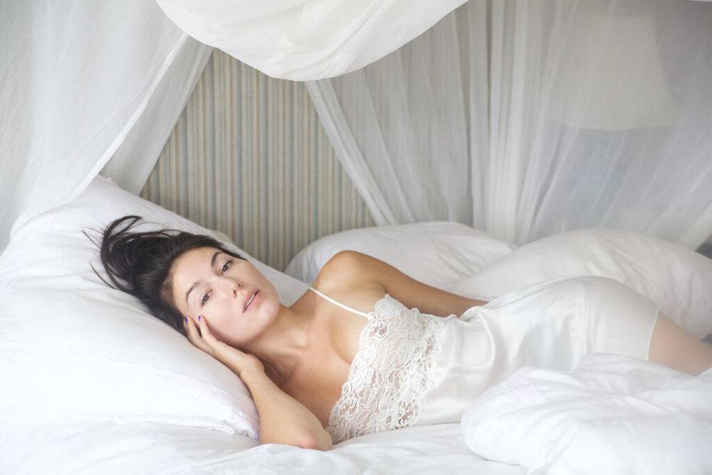 christine-lingerie-silk-lingerie-silk-chemise-katrina-eugenia-photography-boudoir39.jpg