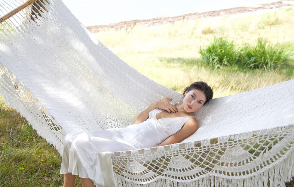 christine-lingerie-silk-lingerie-silk-chemise-katrina-eugenia-photography-boudoir41.jpg