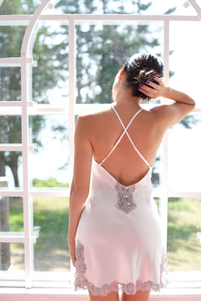 christine-lingerie-silk-lingerie-silk-chemise-katrina-eugenia-photography-boudoir43.jpg