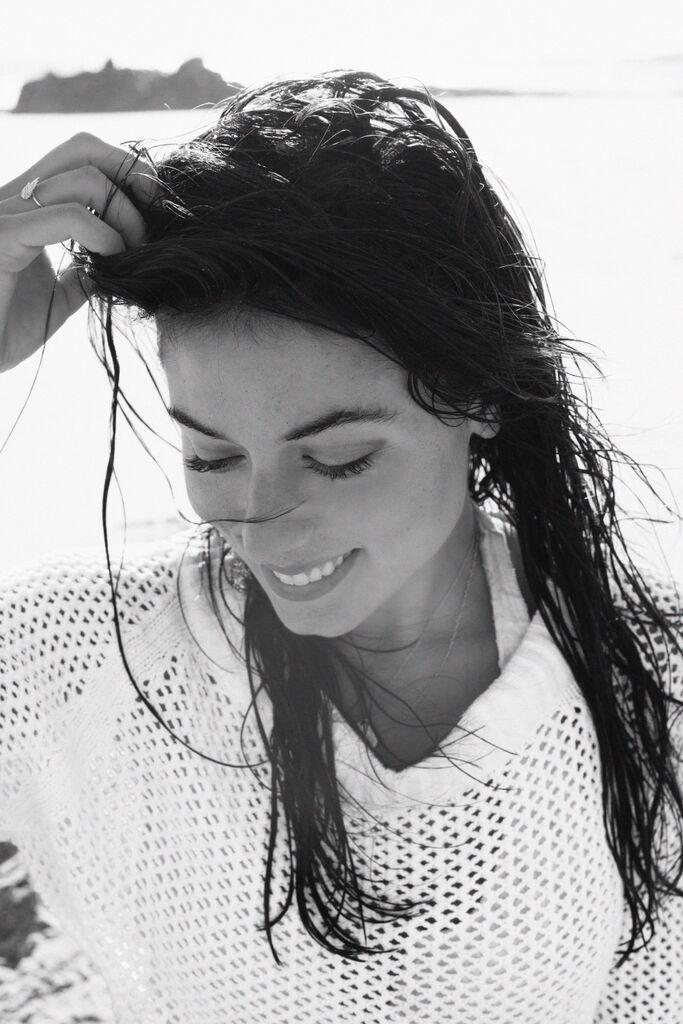 katrina-eugenia-photography-angel-skin-nyc-rockaway-beach-shoot-beauty-photography-helen-ficalora-16.jpg