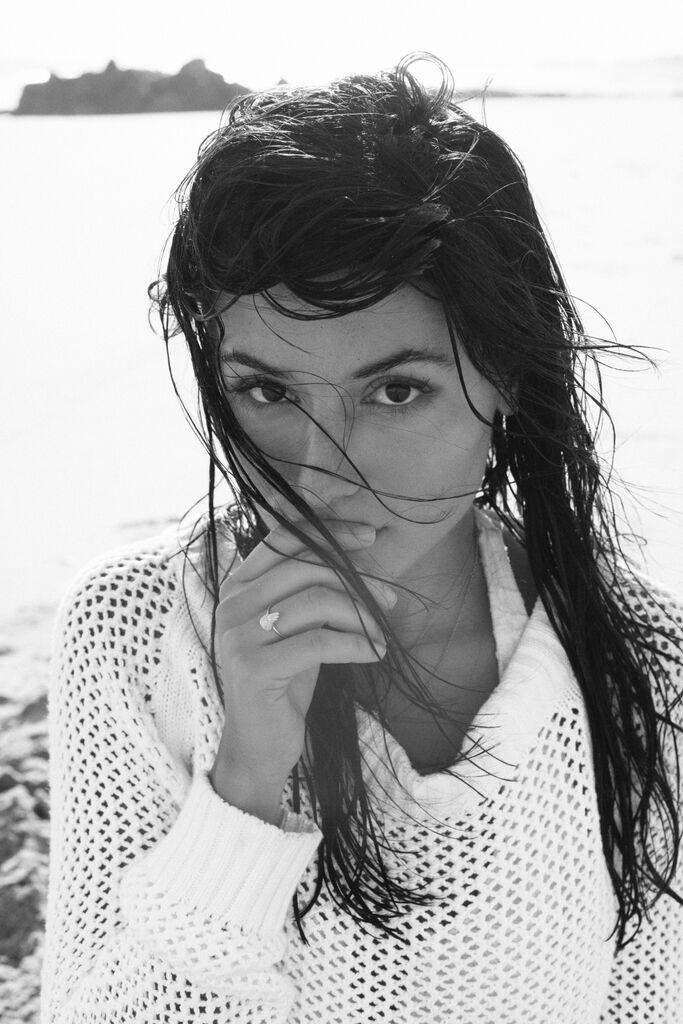 katrina-eugenia-photography-angel-skin-nyc-rockaway-beach-shoot-beauty-photography-helen-ficalora-19.jpg
