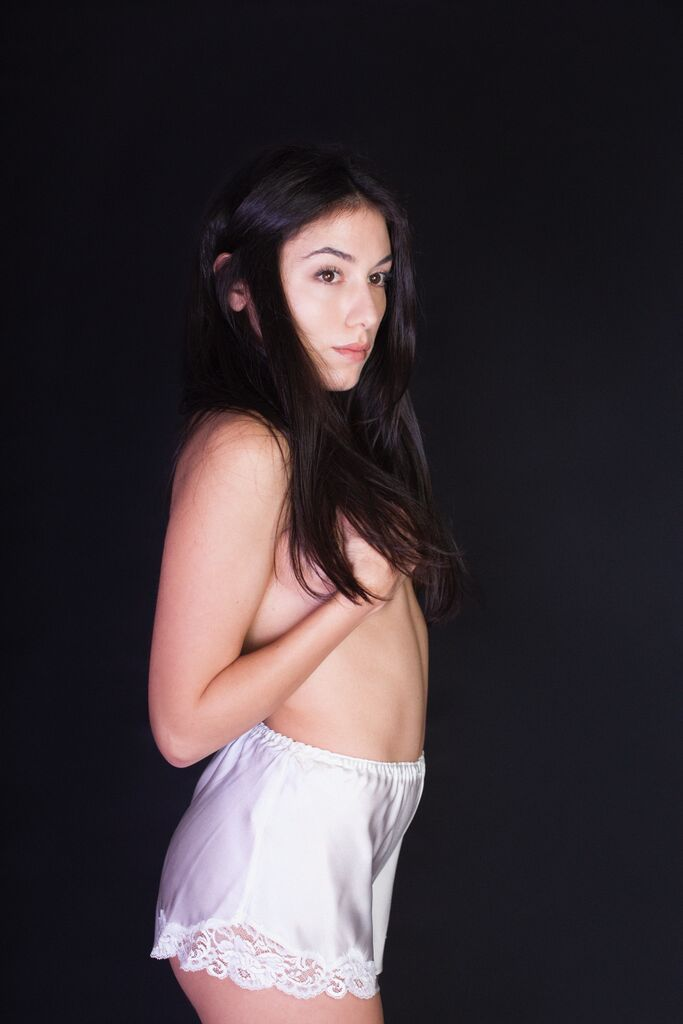 christine-lingerie-silk-lingerie-silk-chemise-katrina-eugenia-photography-boudoir17.jpg