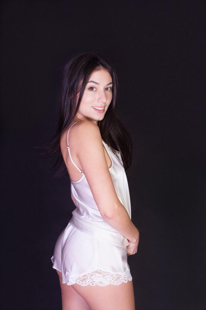 christine-lingerie-silk-lingerie-silk-chemise-katrina-eugenia-photography-boudoir19.jpg