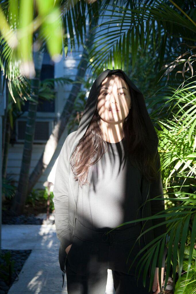 loomstate-eco-friendly-clothing-katrina-eugenia-photography01.jpg