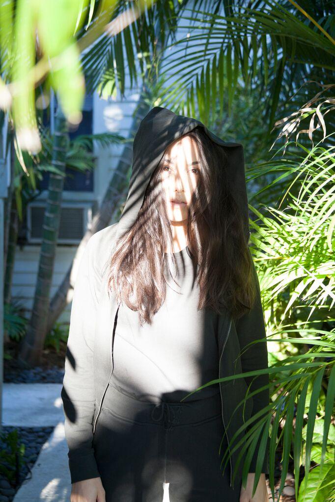 loomstate-eco-friendly-clothing-katrina-eugenia-photography02.jpg