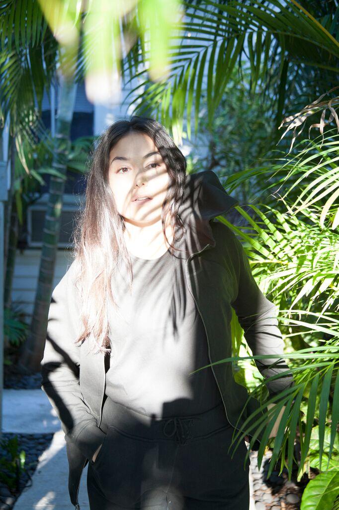 loomstate-eco-friendly-clothing-katrina-eugenia-photography03.jpg