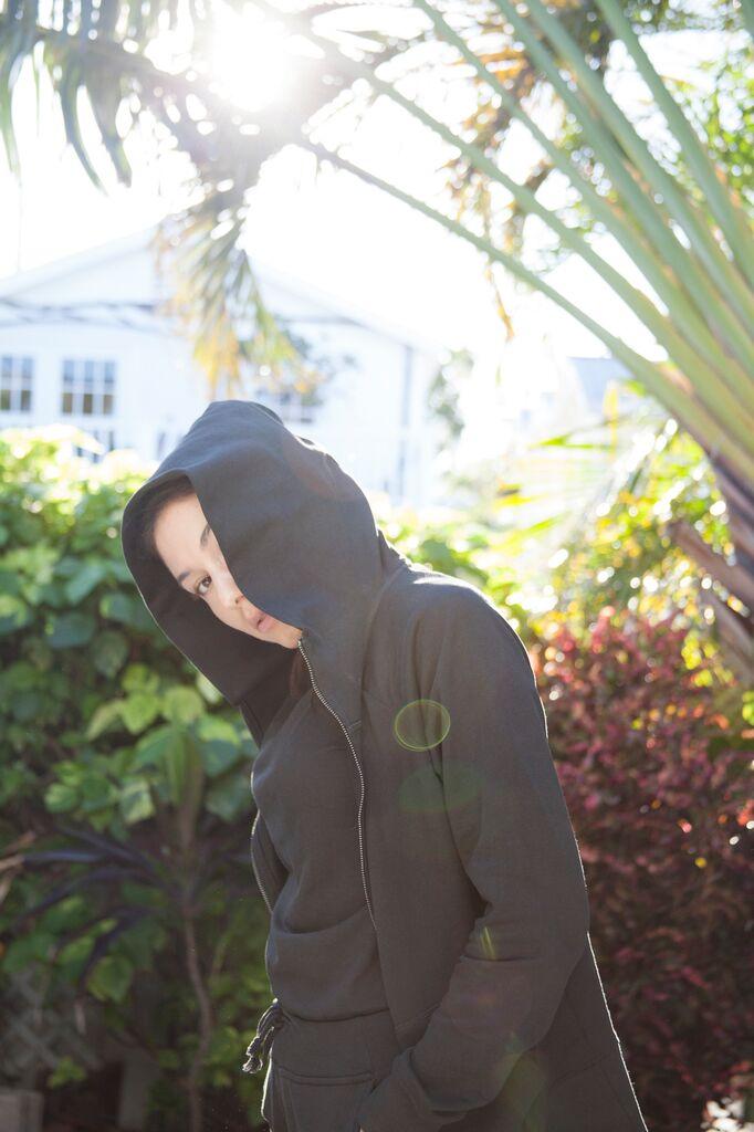 loomstate-eco-friendly-clothing-katrina-eugenia-photography87.jpg