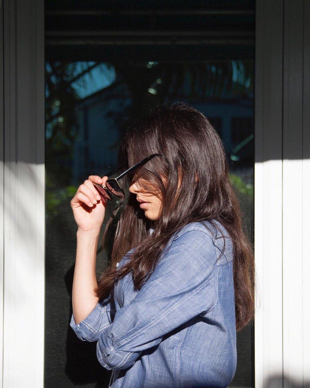 loomstate-eco-friendly-clothing-katrina-eugenia-photography91.jpg
