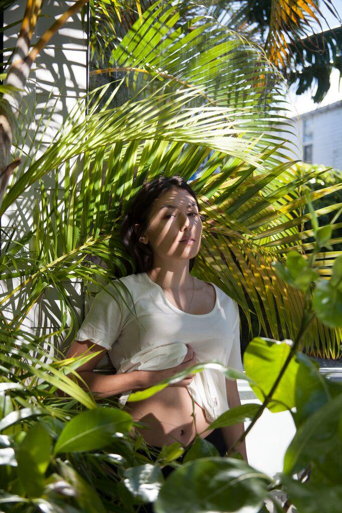 loomstate-eco-friendly-clothing-katrina-eugenia-photography95.jpg