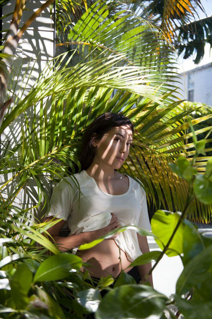 loomstate-eco-friendly-clothing-katrina-eugenia-photography96.jpg