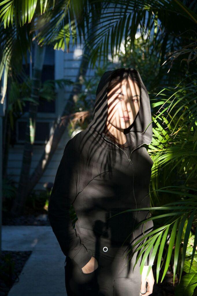 loomstate-eco-friendly-clothing-katrina-eugenia-photography99.jpg