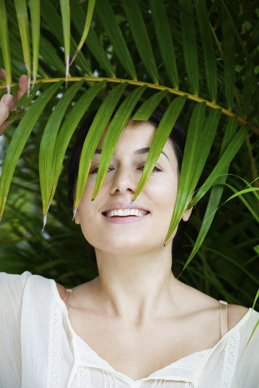 joanna-vargas-skincare-katrina-eugenia-photography-best-vitamin-c-serum-best-sheet-masks-best-exfoliator-daily-hydrating-cream61.jpg