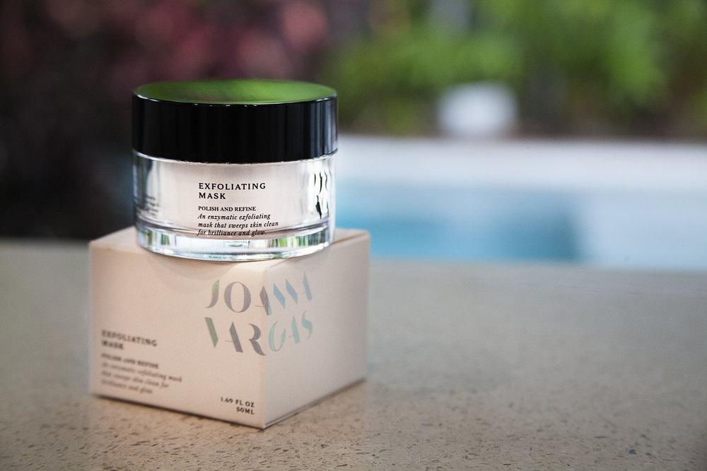 joanna-vargas-skincare-katrina-eugenia-photography-best-vitamin-c-serum-best-sheet-masks-best-exfoliator-daily-hydrating-cream63.jpg