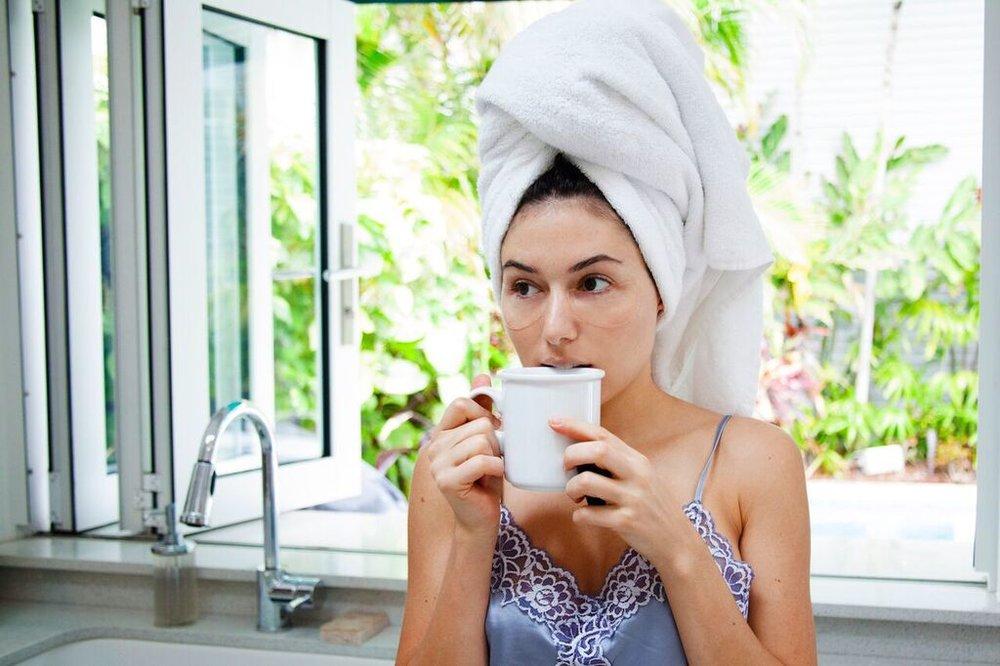 joanna-vargas-skincare-katrina-eugenia-photography-best-vitamin-c-serum-best-sheet-masks-best-exfoliator-daily-hydrating-cream65.jpg
