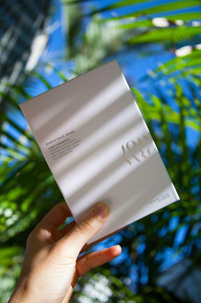 joanna-vargas-skincare-katrina-eugenia-photography-best-vitamin-c-serum-best-sheet-masks-best-exfoliator-daily-hydrating-cream74.jpg