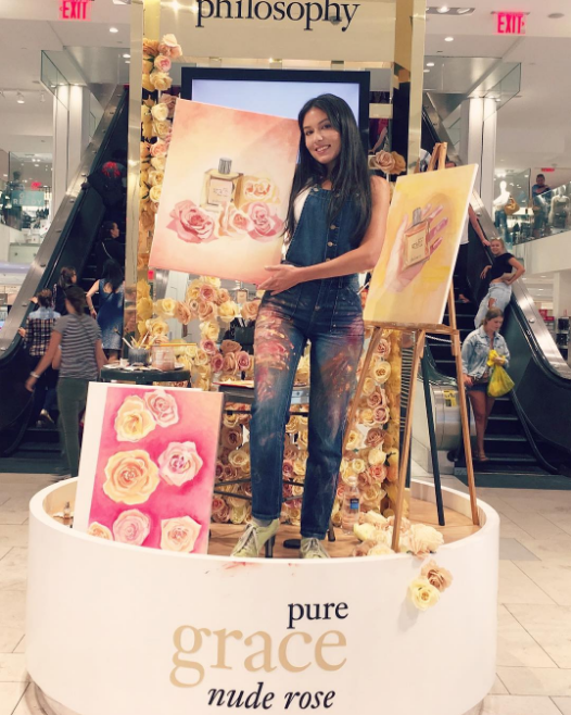 katrina-eugenia-painting-live-painting-live-art-live-artist-nyc-macys-philosophy-pure-grace-nude-rose-katrina-eugenia-25.png