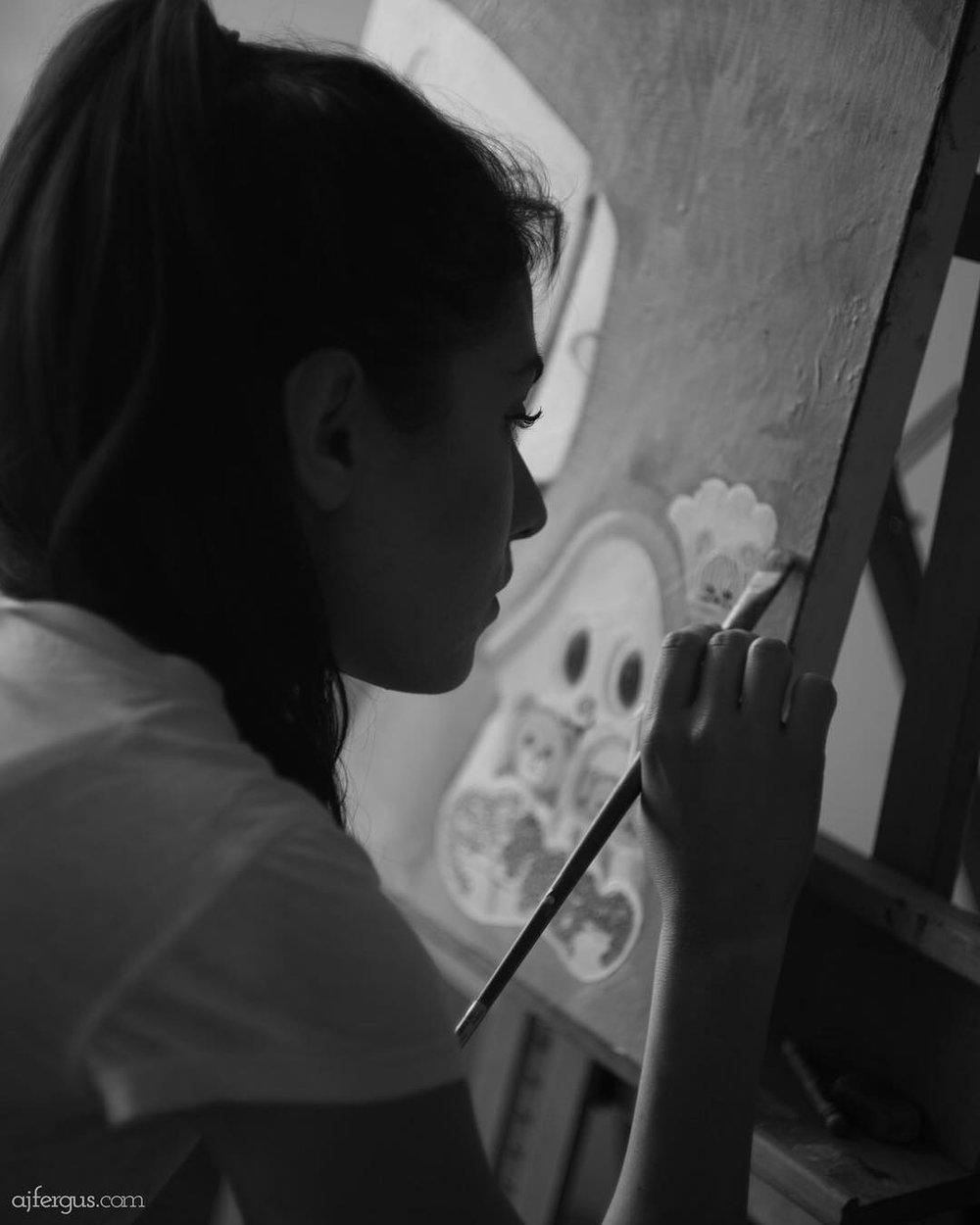 katrina-eugenia-painting-live-painting-live-art-live-artist-nyc-macys-philosophy-pure-grace-nude-rose-katrina-eugenia-20.jpg