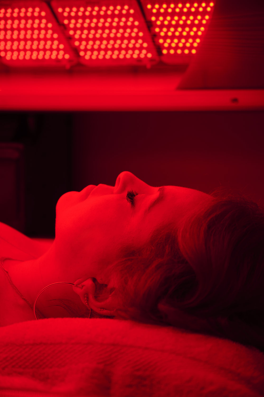 joanna-vargas-skincare-nyc-los-angeles-sunset-tower-hotel-super-nova-serum-oscars-week-2018-west-hollywood-celebrity-skincare-katrina-eugenia-photography61.jpg