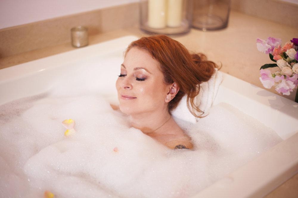 joanna-vargas-skincare-nyc-los-angeles-sunset-tower-hotel-super-nova-serum-oscars-week-2018-west-hollywood-celebrity-skincare-katrina-eugenia-photography63.jpg