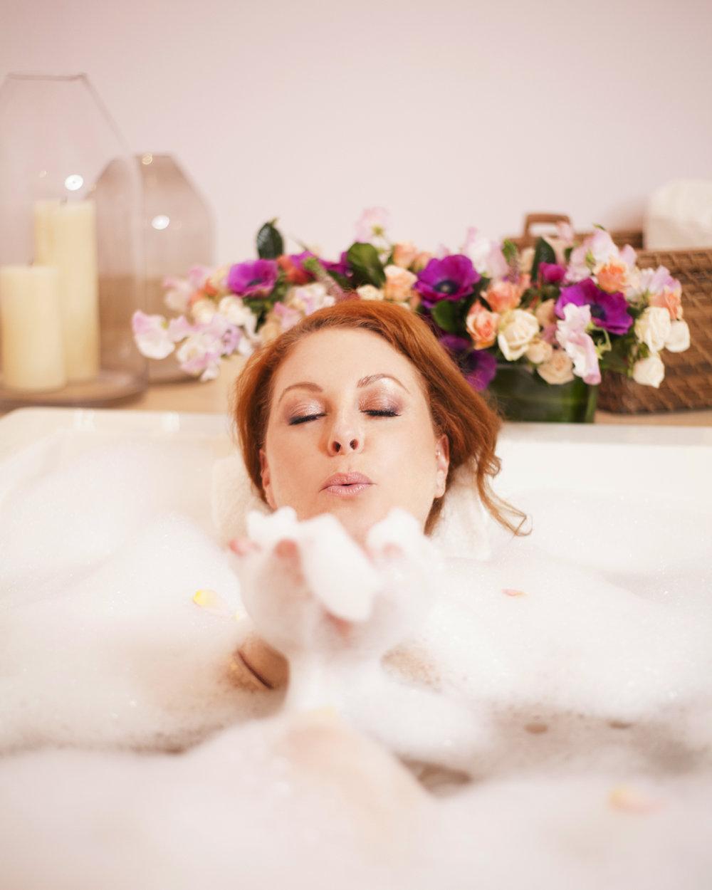 joanna-vargas-skincare-nyc-los-angeles-sunset-tower-hotel-super-nova-serum-oscars-week-2018-west-hollywood-celebrity-skincare-katrina-eugenia-photography64.jpg