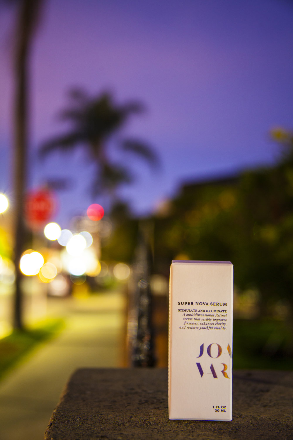 joanna-vargas-skincare-supernova-serum-super-nova-serum-super-nova-facial-west-hollywood-product-photography-celebrity-skincare-katrina-eugenia-photography74.jpg
