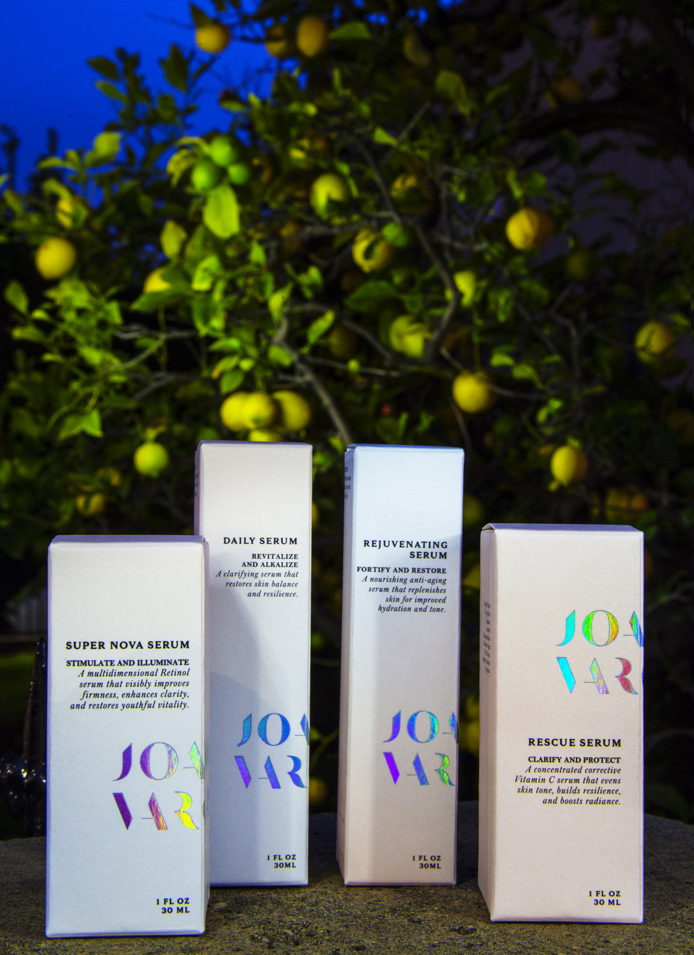 joanna-vargas-skincare-supernova-serum-super-nova-serum-super-nova-facial-west-hollywood-product-photography-celebrity-skincare-katrina-eugenia-photography77.jpg