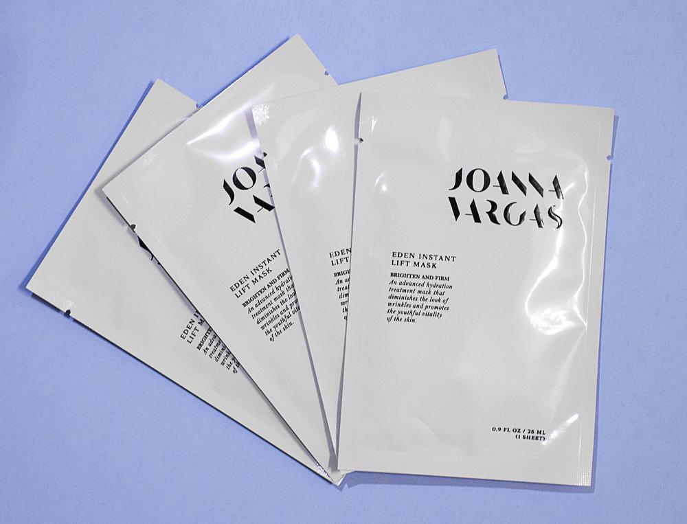 joanna-vargas-skincare-daily-hydrating-cream-celebrity-skincare-jvskincare-super-nova-serum-vitamin-c-serum-product-photography-katrina-eugenia-photography02.jpg