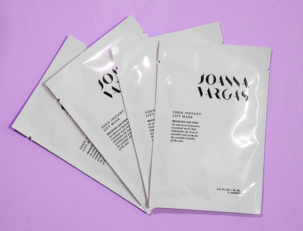 joanna-vargas-skincare-daily-hydrating-cream-celebrity-skincare-jvskincare-super-nova-serum-vitamin-c-serum-product-photography-katrina-eugenia-photography04.jpg