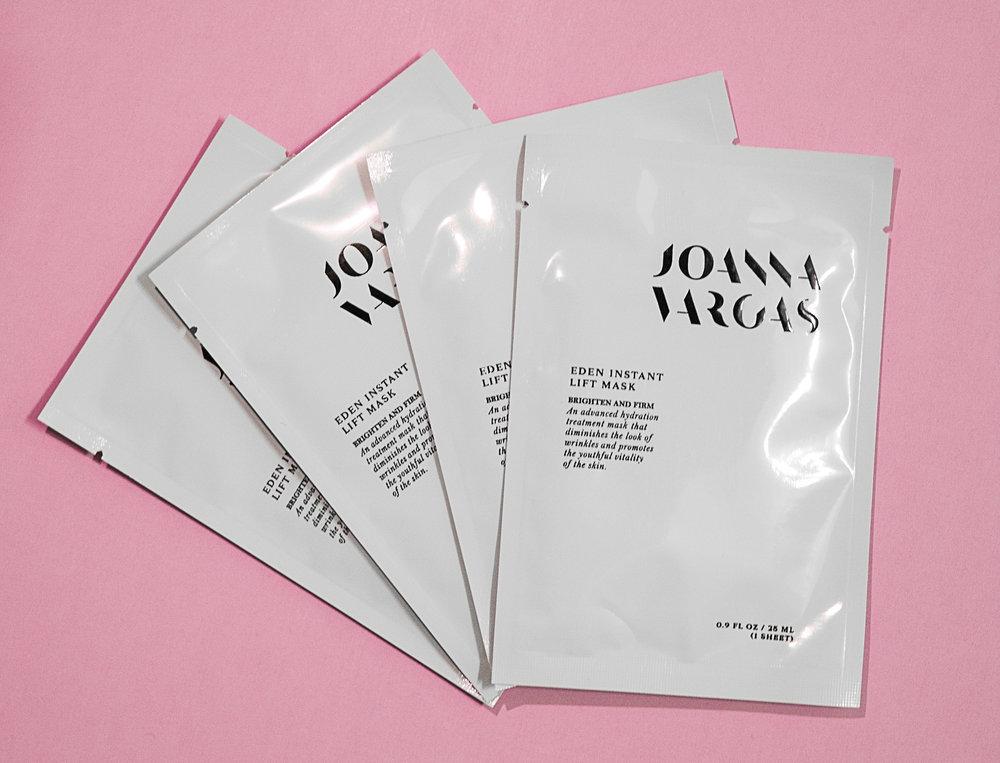 joanna-vargas-skincare-daily-hydrating-cream-celebrity-skincare-jvskincare-super-nova-serum-vitamin-c-serum-product-photography-katrina-eugenia-photography05.jpg