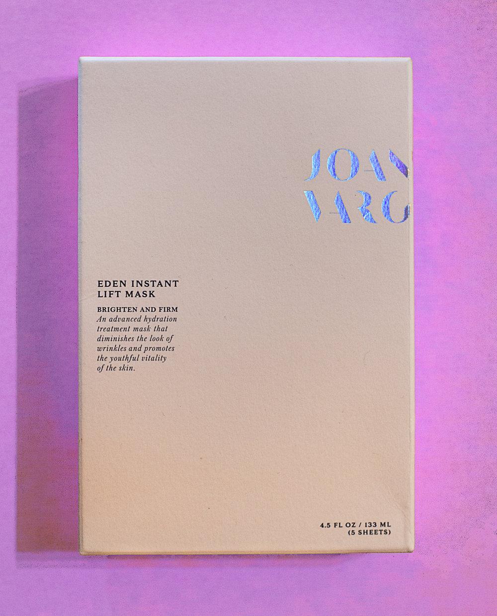 joanna-vargas-skincare-daily-hydrating-cream-celebrity-skincare-jvskincare-super-nova-serum-vitamin-c-serum-product-photography-katrina-eugenia-photography06.jpg