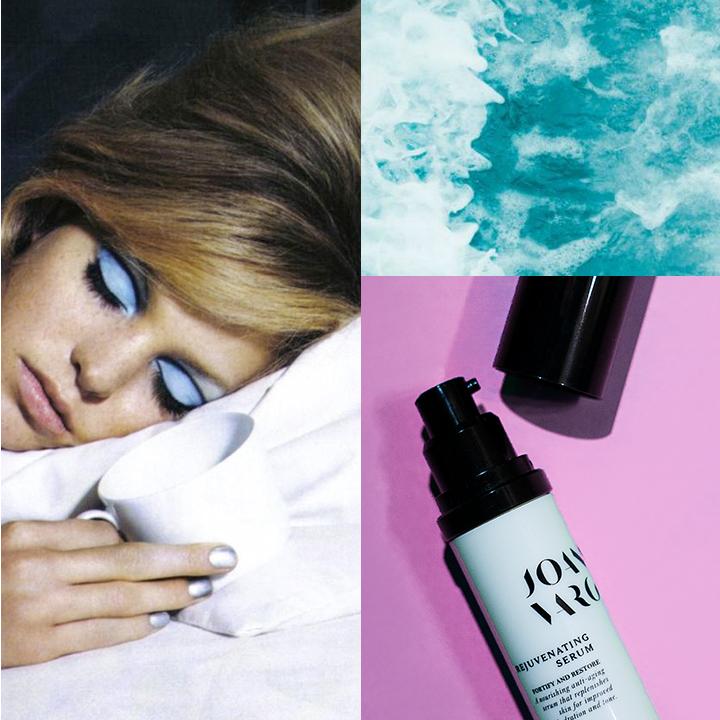 joanna-vargas-skincare-daily-hydrating-cream-celebrity-skincare-jvskincare-super-nova-serum-vitamin-c-serum-product-photography-katrina-eugenia-photography22.jpg