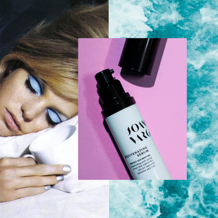 joanna-vargas-skincare-daily-hydrating-cream-celebrity-skincare-jvskincare-super-nova-serum-vitamin-c-serum-product-photography-katrina-eugenia-photography23.jpg