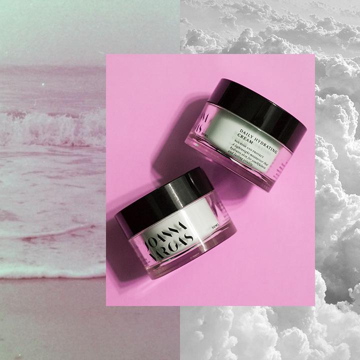 joanna-vargas-skincare-daily-hydrating-cream-celebrity-skincare-jvskincare-super-nova-serum-vitamin-c-serum-product-photography-katrina-eugenia-photography98.jpg
