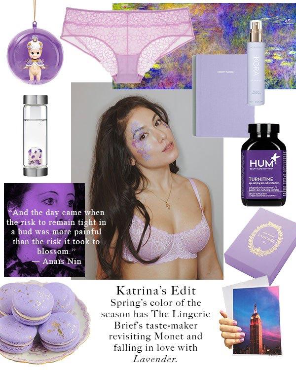 katrina-eugenia-beauty-blogger-lingerie-blogger-true-and-co-balconette-bra-gramercy-bra-lingerie-writer-lingerie-trend-report-lavender-lingerie-hum-nutrition.jpg