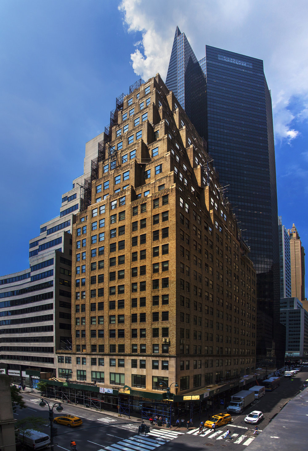 cushman-and-wakefield-commercial-real-estate-photographer-nyc-commercial-real-estate-photography-katrina-eugenia-photography-architectural-photography-nyc09.jpg