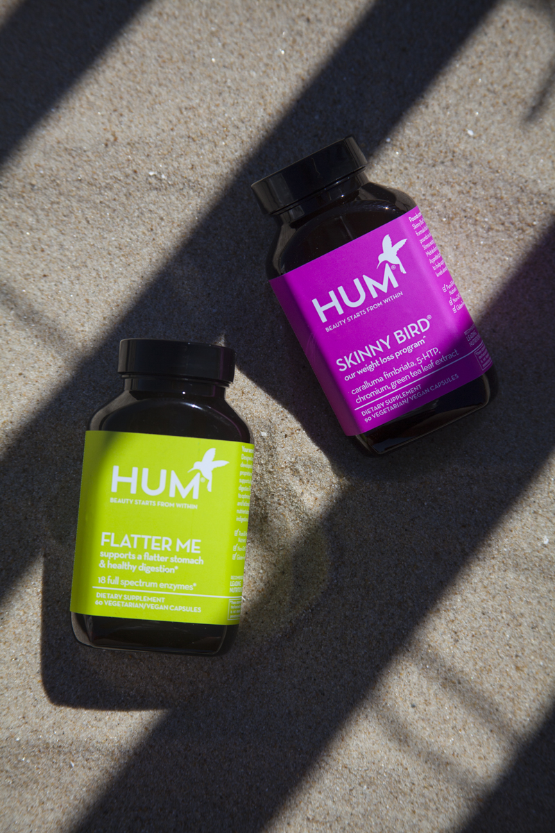 hum-nutrition-skinny-bird-flatter-me-beauty-vitamins-katrina-eugenia-photography-start-within-inner-beauty-beauty-writer-beauty-photographer-product-photography-nyc19.jpg