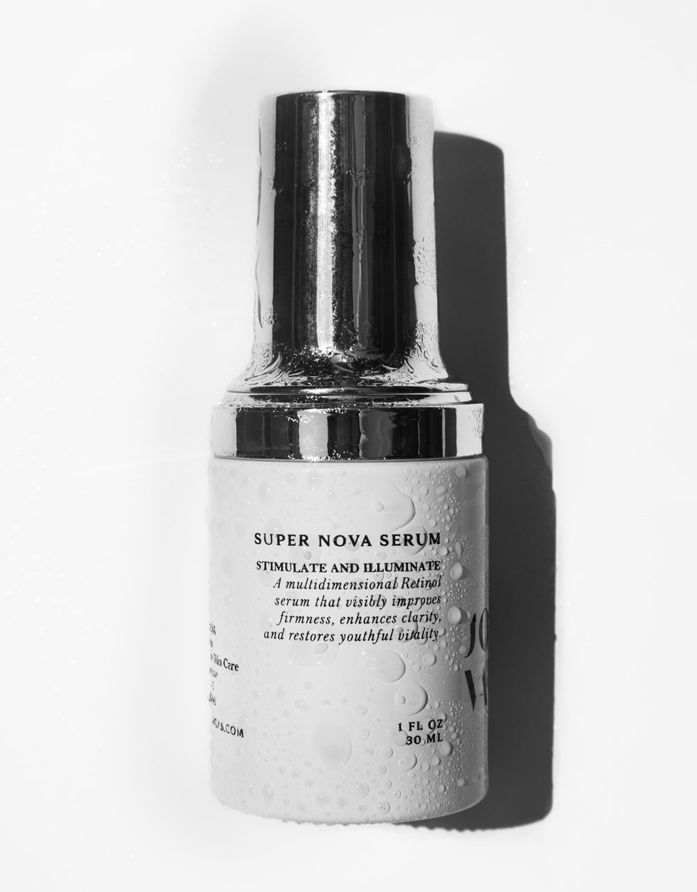 katrina-eugenia-photography-product-photography-nyc-joanna-vargas-skincare-super-nova-serum-vitamin-c-serum-daily-hydrating-cream-rejuvinating-serum-rescue-serum24.jpg