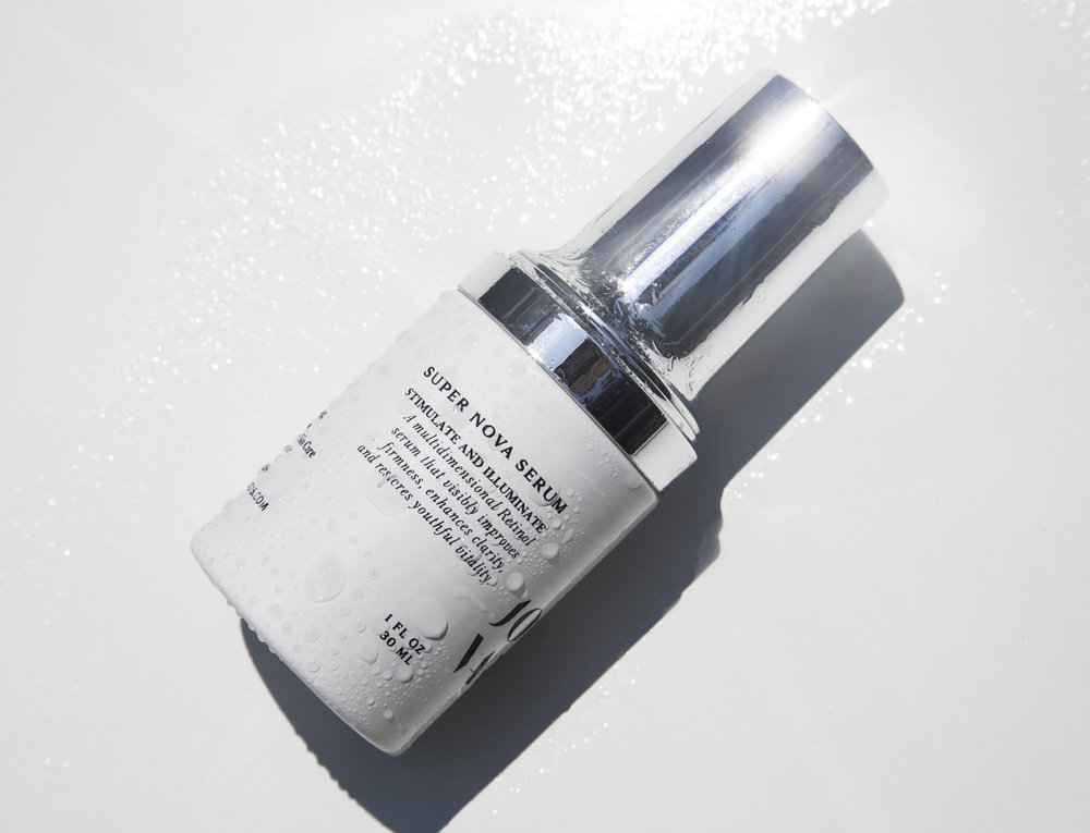 katrina-eugenia-photography-product-photography-nyc-joanna-vargas-skincare-super-nova-serum-vitamin-c-serum-daily-hydrating-cream-rejuvinating-serum-rescue-serum25.jpg