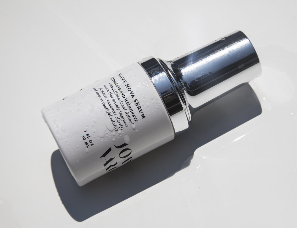 katrina-eugenia-photography-product-photography-nyc-joanna-vargas-skincare-super-nova-serum-vitamin-c-serum-daily-hydrating-cream-rejuvinating-serum-rescue-serum26.jpg