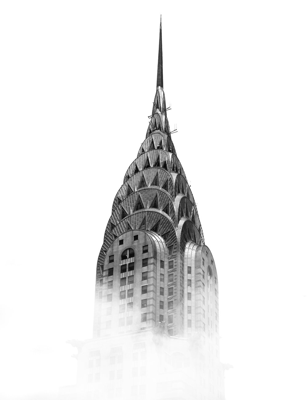chrysler-building-architecture-photography-commercial-real-estate-photography-nyc-katrina-eugenia-art-deco-black-and-white-nyc-cushman-and-wakefield34.jpg