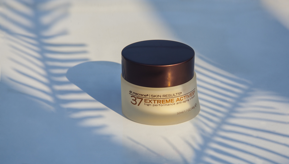 katrina-eugenia-37-actives-skincare-glowing-skin-product-photography-nyc-glowing-skin-nyc-product-photographer-50.jpg
