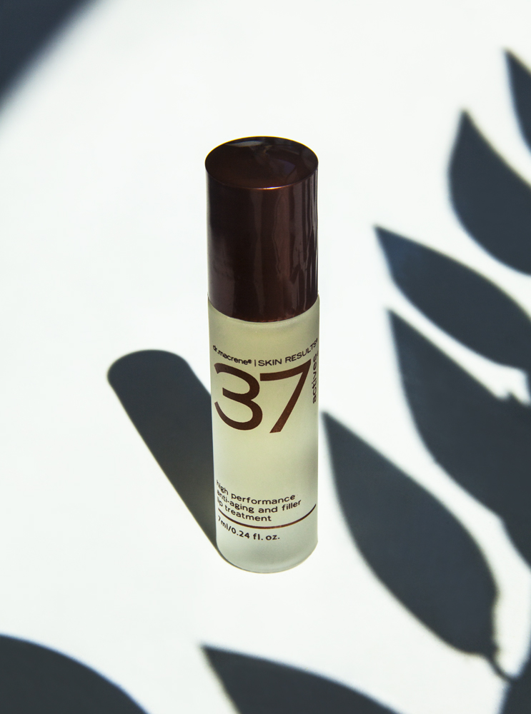 katrina-eugenia-37-actives-skincare-glowing-skin-product-photography-nyc-glowing-skin-nyc-product-photographer-61.jpg