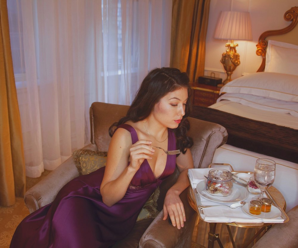 christine-lingerie-katrina-eugenia-the-plaza-hotel-nyc-nyc-photographer-lingerie-boudoir-shoot-velvet-robe-velvet-gown48.JPG