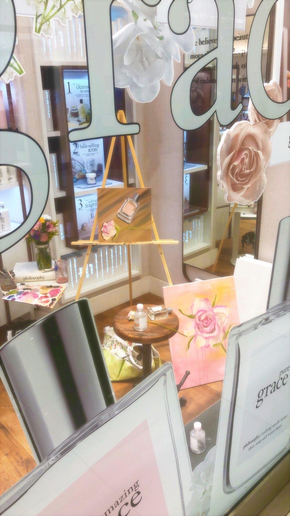 katrina-eugenia-oil-on-canvas-watercolor-painting-nyc-artist-painter-fairmount-laundry-art-philosophy-philosophy-skincare-love-philosophy-lovephilosophy-live-with-grace-amazing-grace-amazing-grace-ballet-rose-amazing-grace-nude-rose-grace-girls-garden.JPG