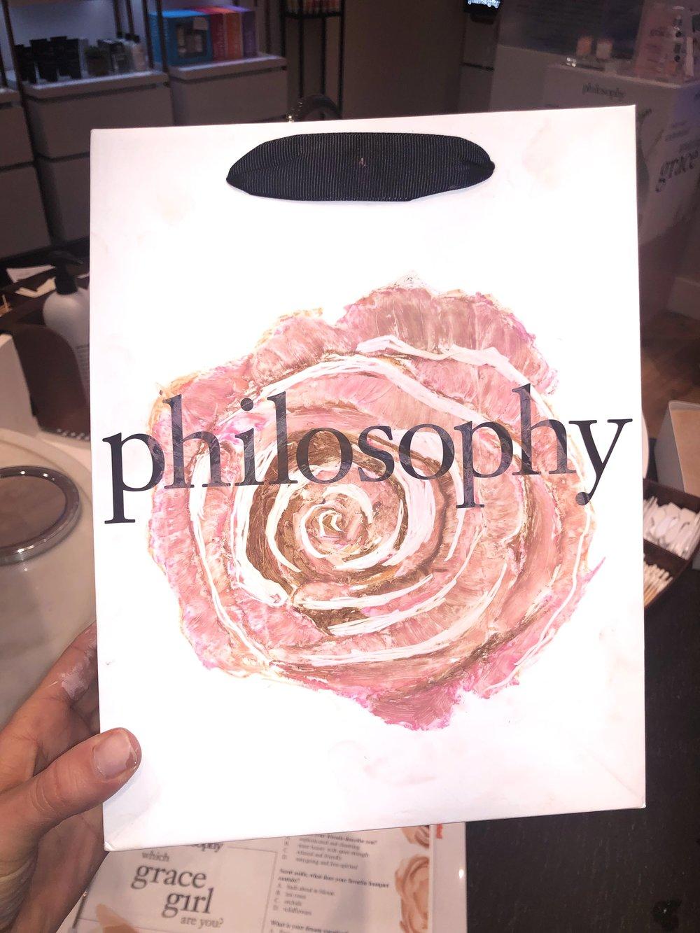 katrina-eugenia-philosophy-skincare-love-philosophy-amazing-grace-amazing-grace-ballet-rose-live-painting-oil-painting00.JPG